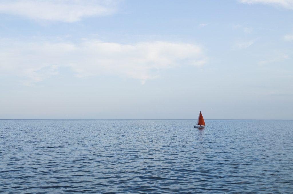 sea-ocean-sailing-ship-boat